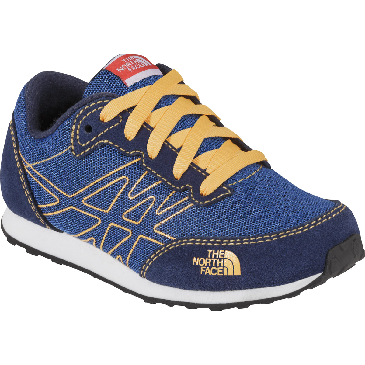 The North Face Kilowatt Shoe