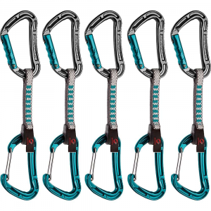 Mammut Express Set Bionic