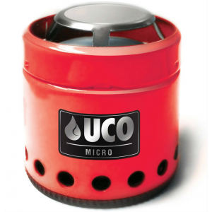 photo: UCO Micro Candle Lantern