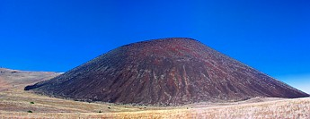 SP-Crater.jpg