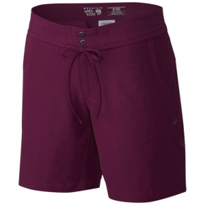 Mountain Hardwear Yuma Short