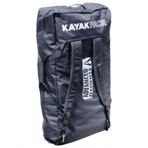 Advanced Elements Inflatable Kayak Pack