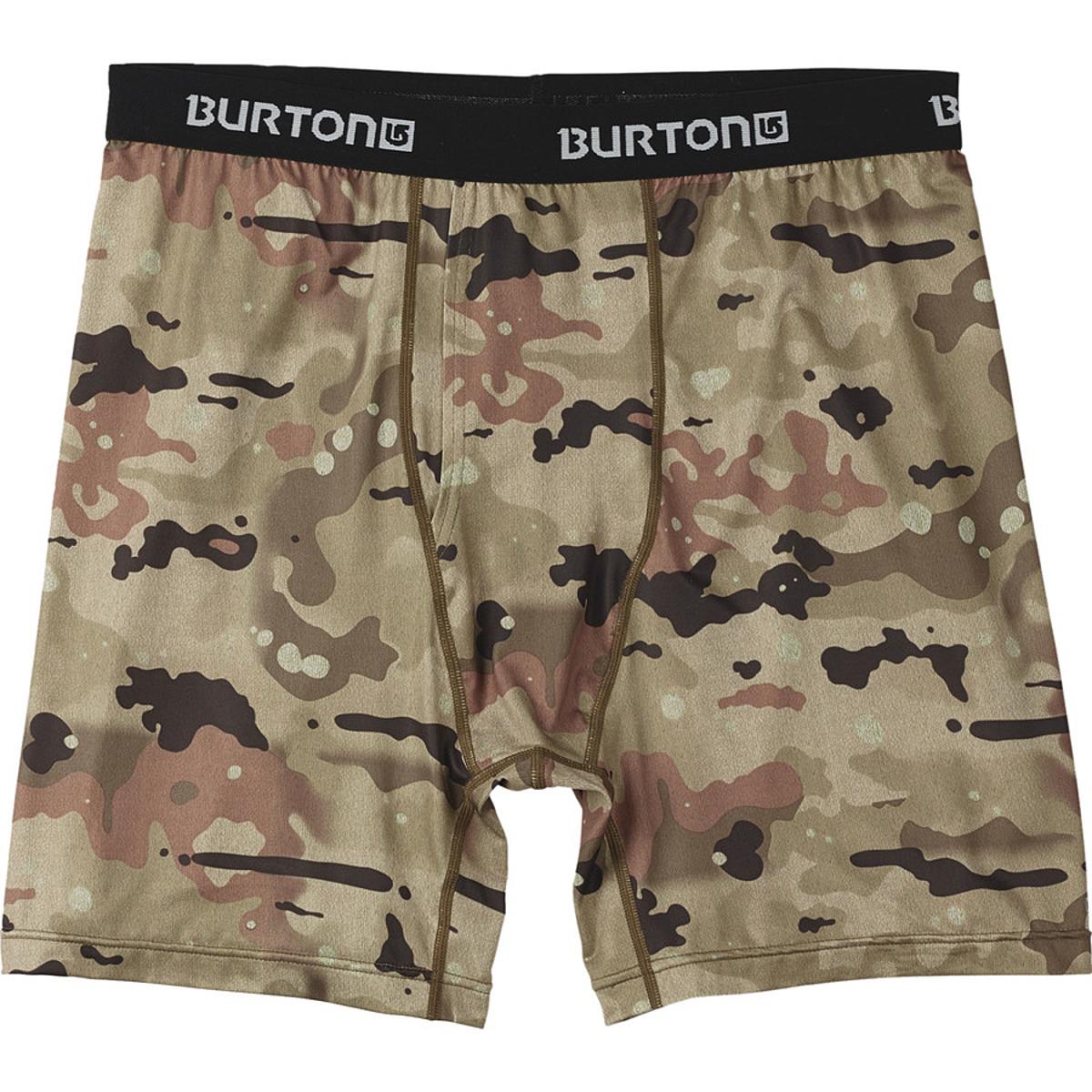 Burton Lightweight Boxer Short