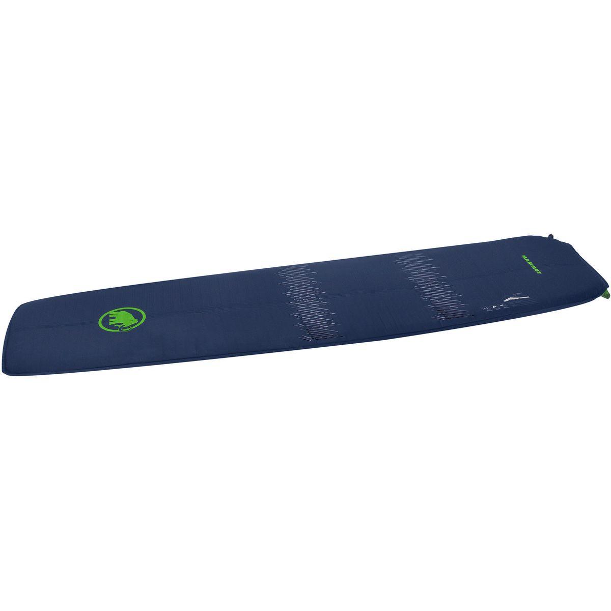 Mammut SlideStop Mat CMP