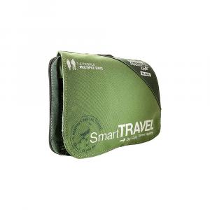 Adventure Medical Kits Smart Travel Kit