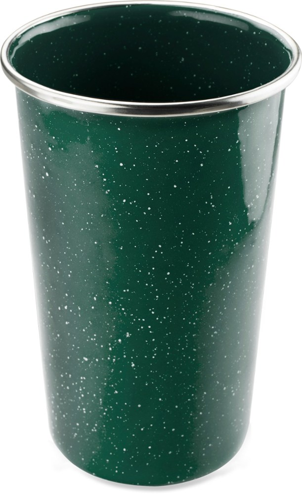 GSI Outdoors Pioneer Pint Glass