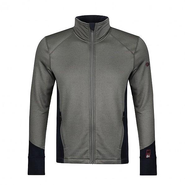 Kora Stratam Hooded jacket