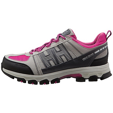 photo: Helly Hansen Women's Trackfinder 2 HTXP Shoe trail shoe