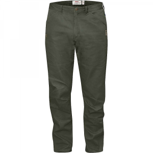Fjallraven High Coast Trousers