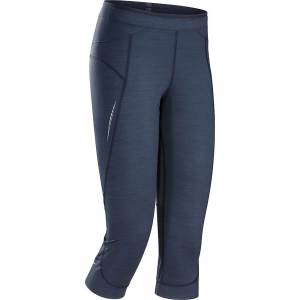 Arc'teryx Nera 3/4 Tight