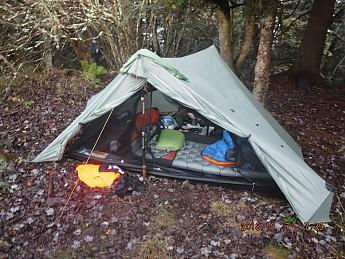 BigAgnesAXLAir_Camp.jpg