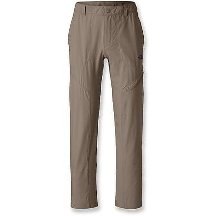 The North Face Taggart Pants