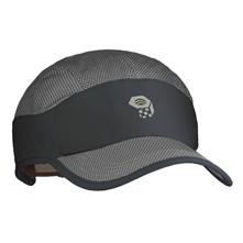 photo: Mountain Hardwear Swift Flex Cap cap