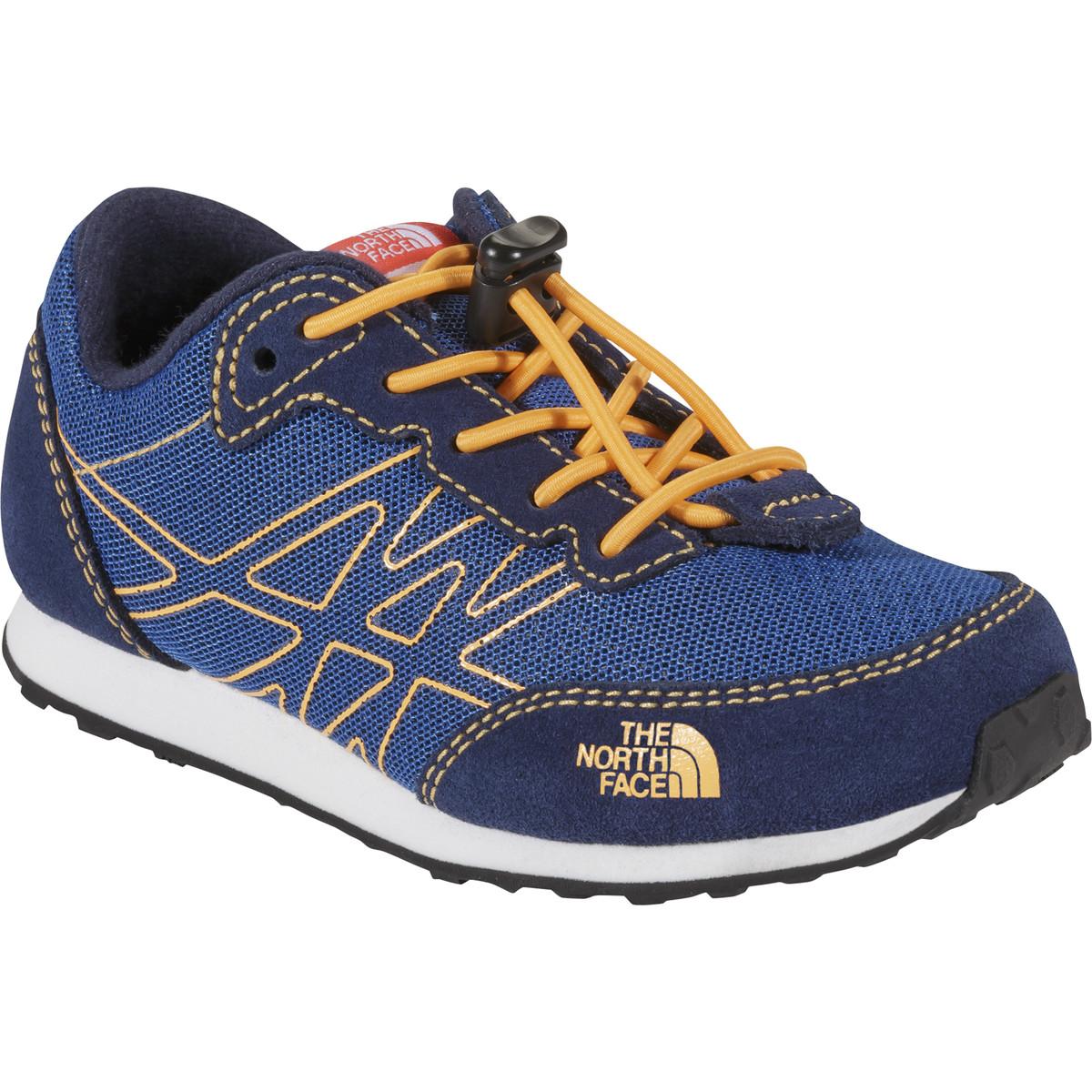 The North Face Kilowatt Shoe