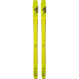 photo of a Blizzard nordic touring ski