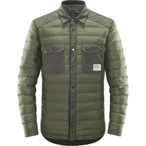 Haglofs Tallberg Jacket