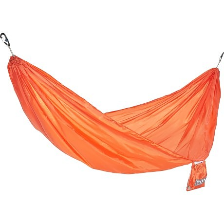 photo: Eagles Nest Outfitters Sub7 hammock
