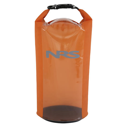 photo: NRS HydroLock Dry bag dry bag