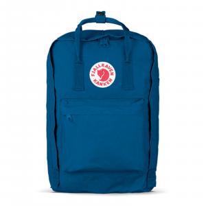 "photo: Fjallraven Kanken 15"" Laptop Backpack"