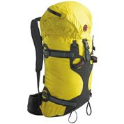 photo: Mammut Flight 35 overnight pack (2,000 - 2,999 cu in)