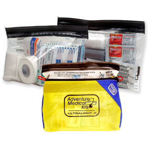 Adventure Medical Kits Ultralight & Watertight .9
