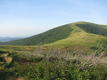11-Bradley-Gap-and-Hump-Mountain.jpg