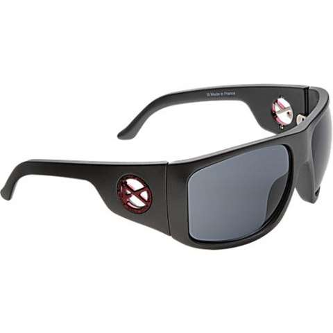photo: Anon Comrade Sunglasses sport sunglass
