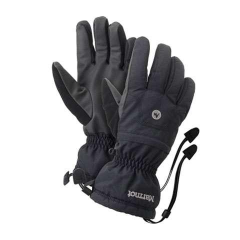 photo: Marmot Men's Glade Glove insulated glove/mitten