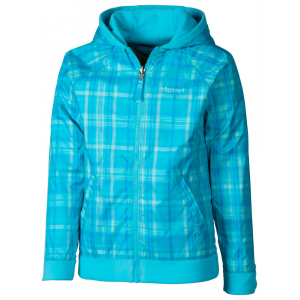 Marmot Shortcut Reversible Jacket