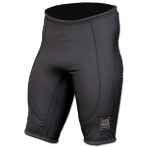 photo: Kokatat Surfskin Short paddling short