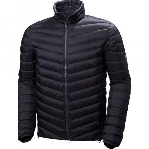 Helly Hansen Verglas Down Insulator Jacket