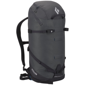 Black Diamond Speed Zip 24