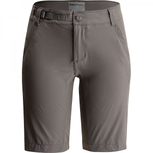 Black Diamond Valley Shorts