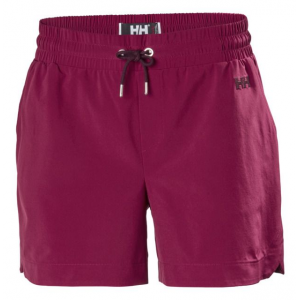 Helly Hansen Thalia 2 Shorts