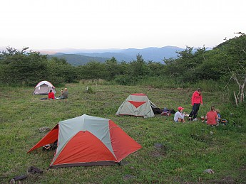 12-Camp-at-Bradley-Gap.jpg