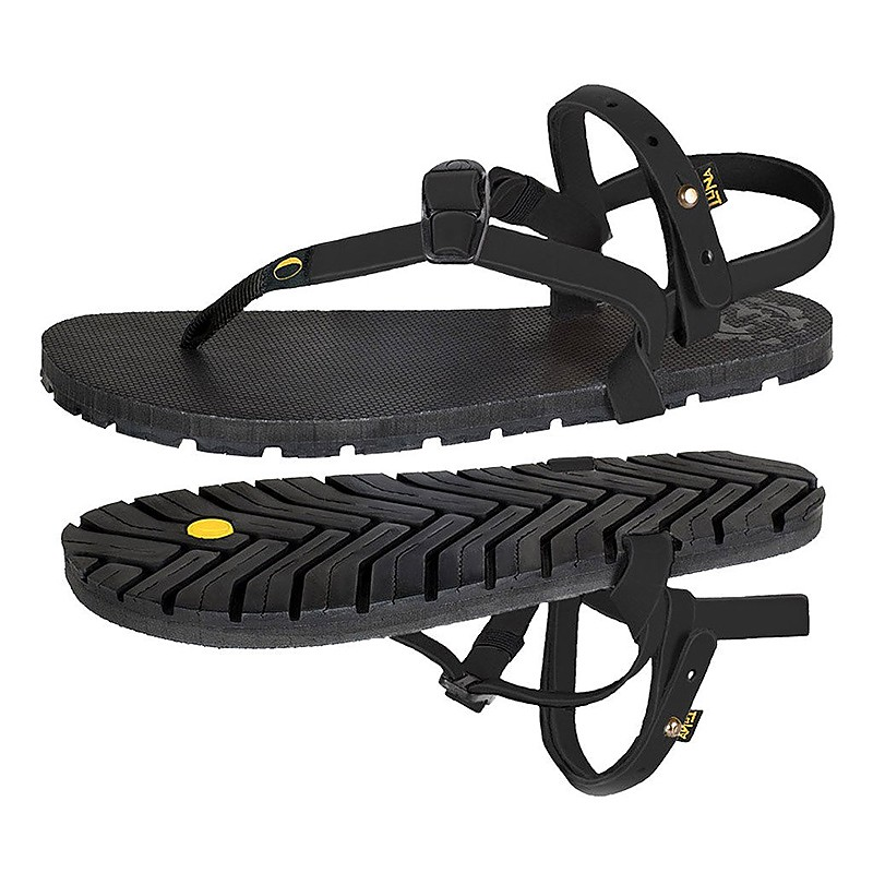 photo: Luna Sandals Origen 2.0 sport sandal