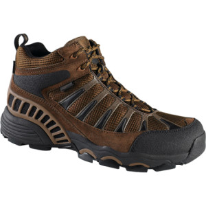 photo: Danner EXO Edge GTX Mid hiking boot