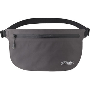 Innate Portal Travel Waist Pouch