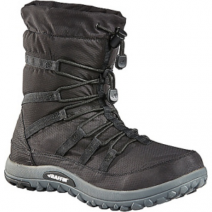 Baffin Escalate Boot