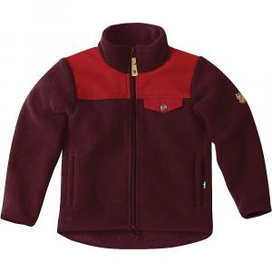 Fjallraven Sarek Fleece Jacket