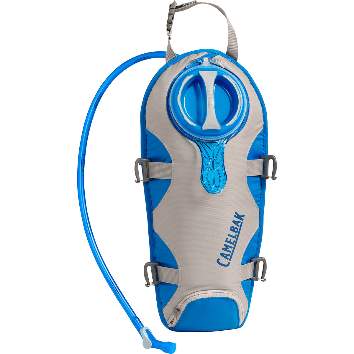 photo: CamelBak UnBottle hydration reservoir