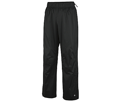 photo: Columbia Vertical Victory Pant waterproof pant