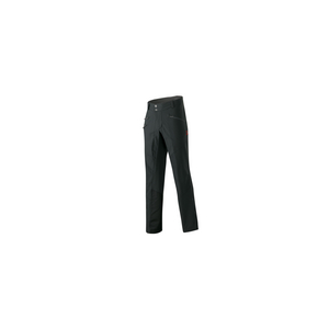 Mammut Base Jump Advanced II Pants