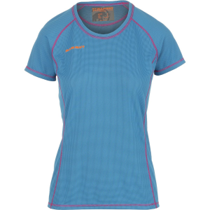 Mammut Jungfrau T-Shirt