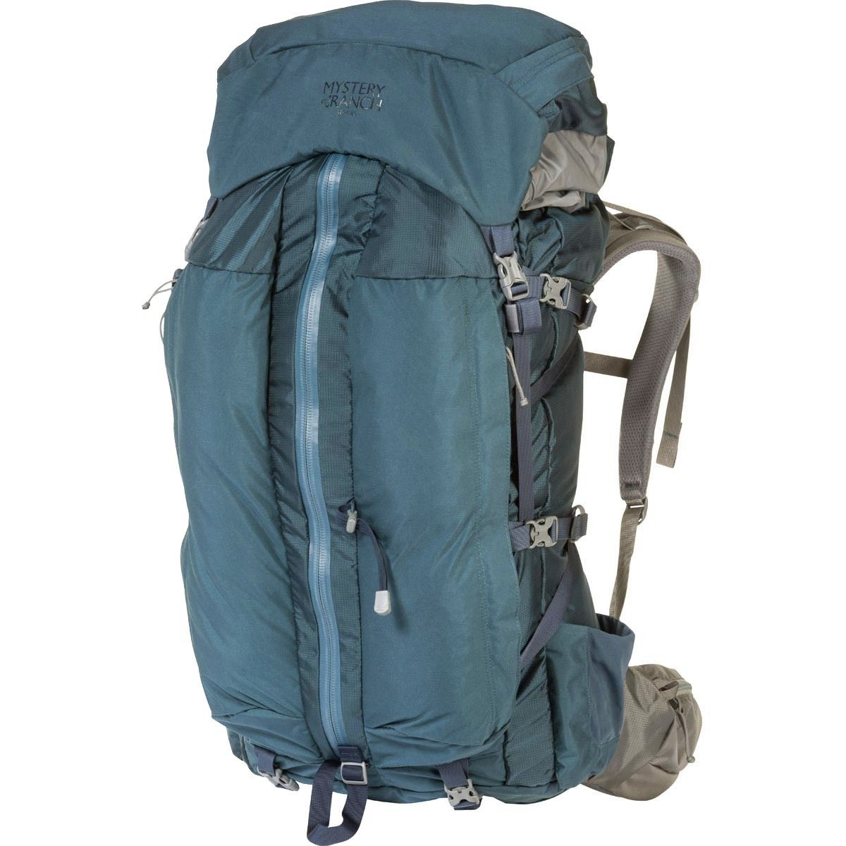 photo: Mystery Ranch Sphinx 70 weekend pack (50-69l)