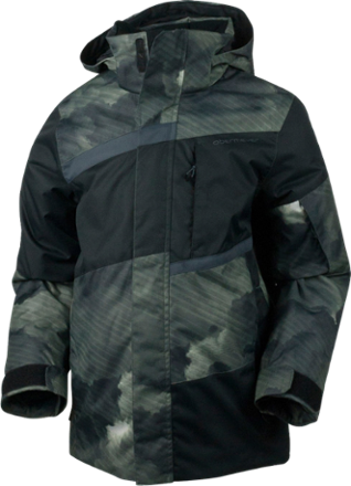 Obermeyer Rebel Jacket