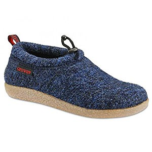 Giesswein Vent Lodge Shoe
