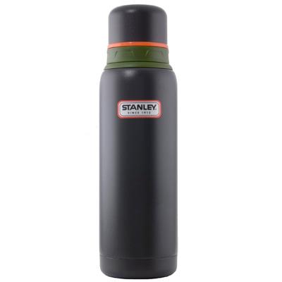 Stanley Outdoor Vacuum Bottle 1.0qt.