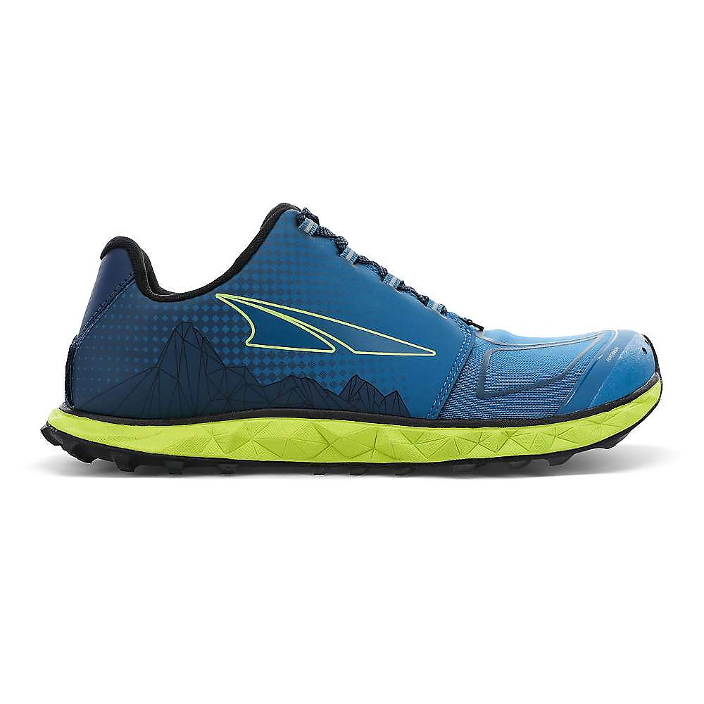 photo: Altra Superior 4.0 trail running shoe