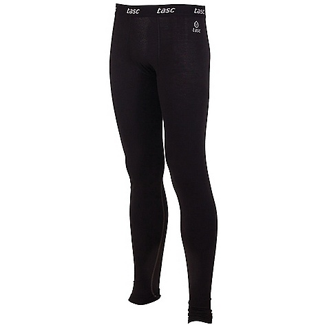 Tasc Performance Ventilated Compression Pant